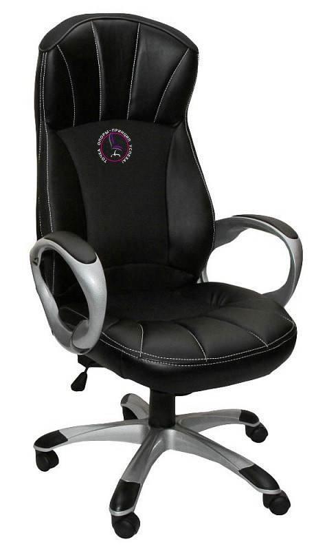 Кресло CX 0664H