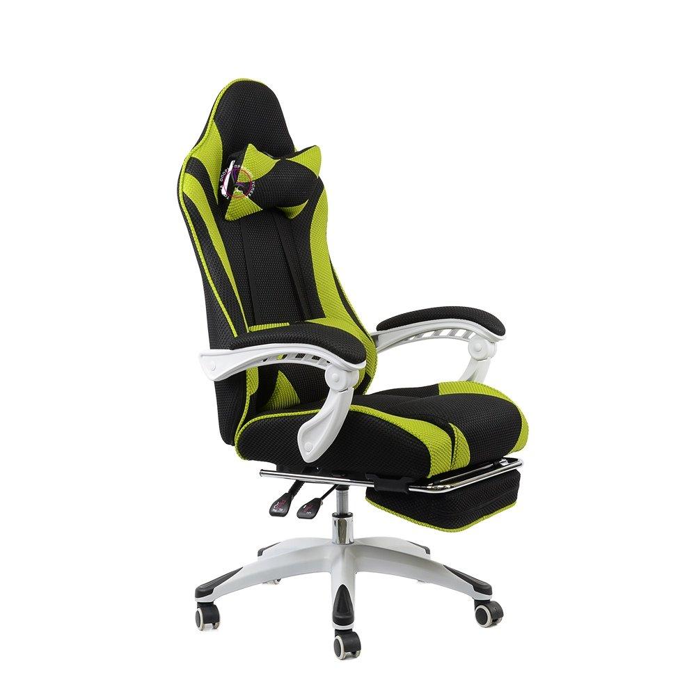 Кресло K-140 White
