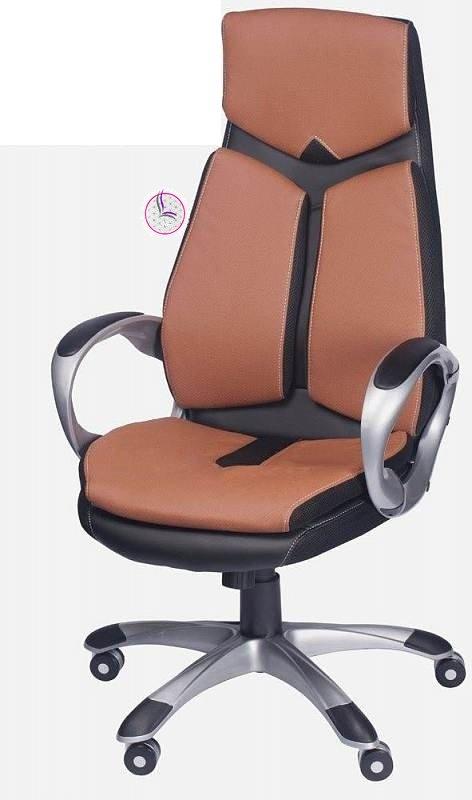 Кресло CX 0068V