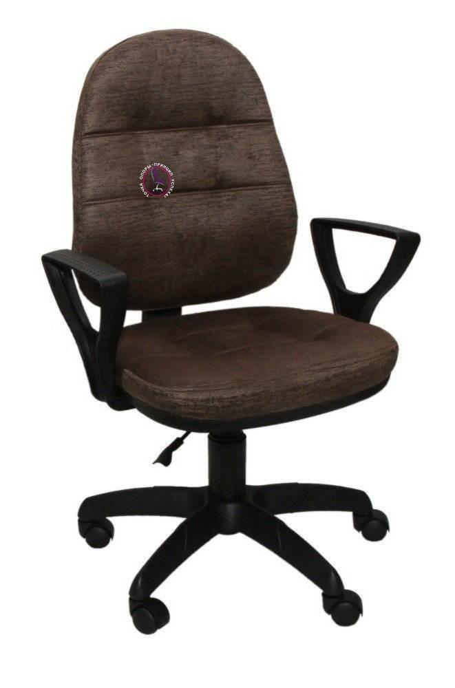 Кресло Престиж Polo Н