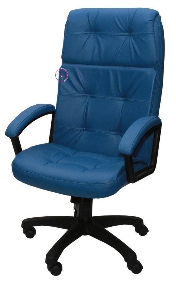 Кресло Фортуна 5-12