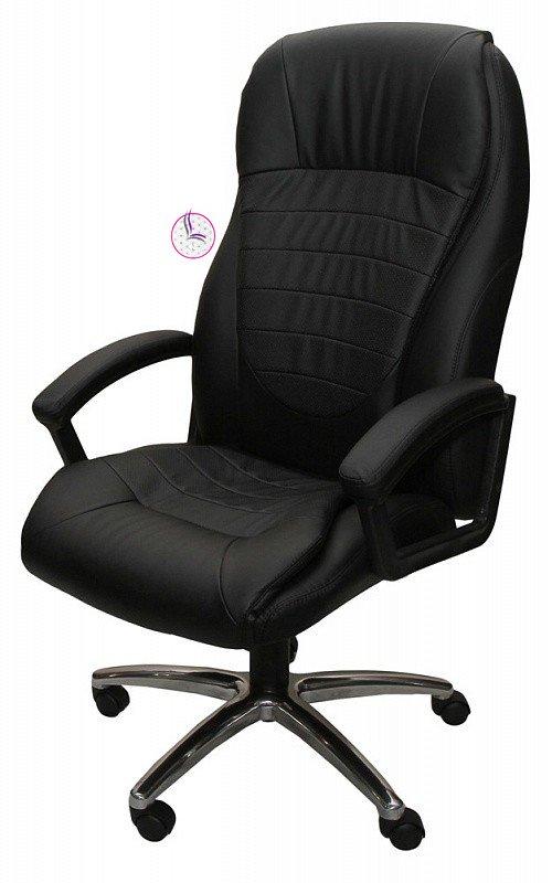 Кресло Фортуна 5-70