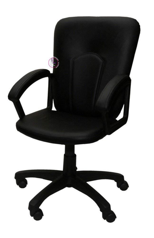 Кресло Премьер 5 Н