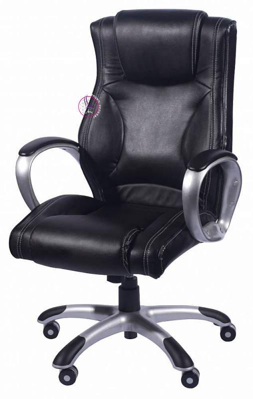 Кресло СХ 218М