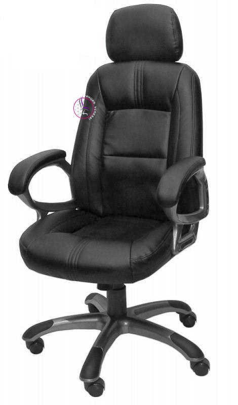 Кресло CX 0874H
