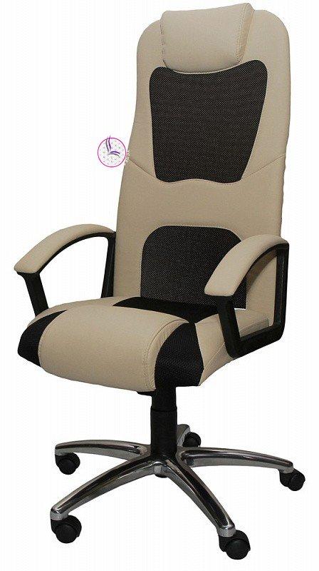 Кресло Элегант Л3