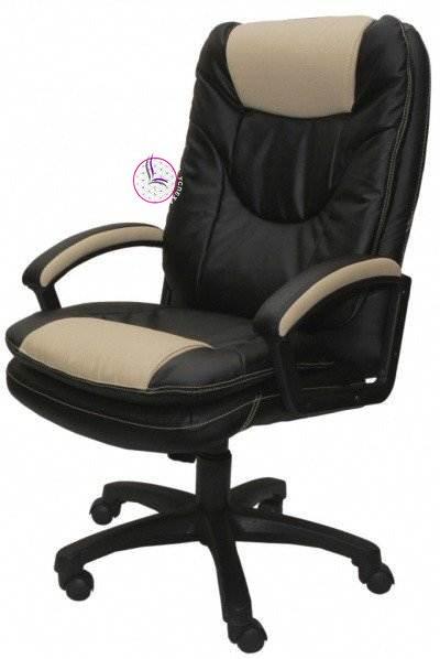 Кресло Фортуна 5-50