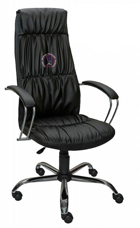 Кресло Элегия Л3
