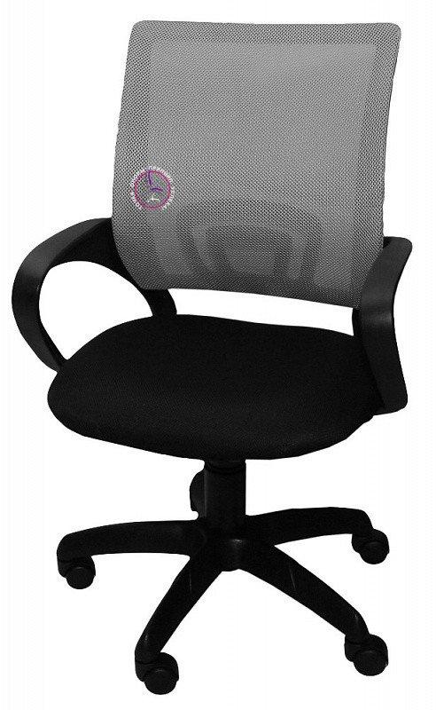 Кресло Премьер 5 S