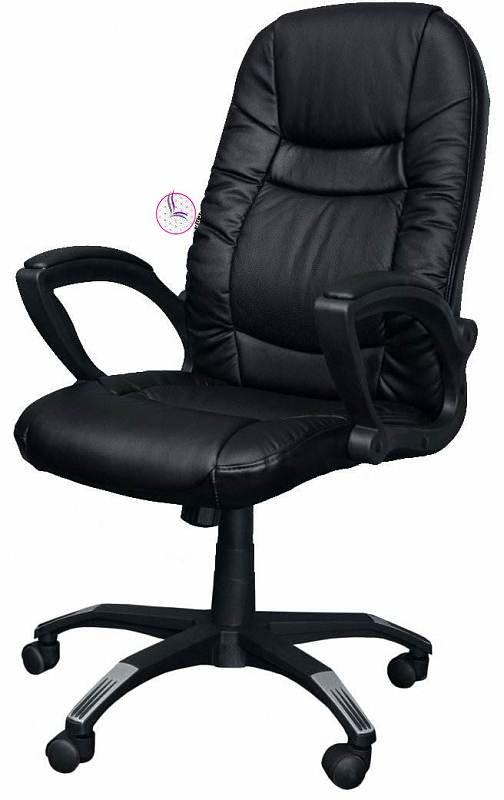 Кресло СХ 0116М