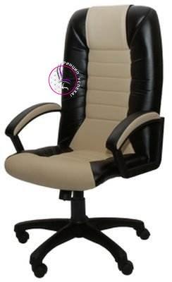 Кресло Фортуна 5-14