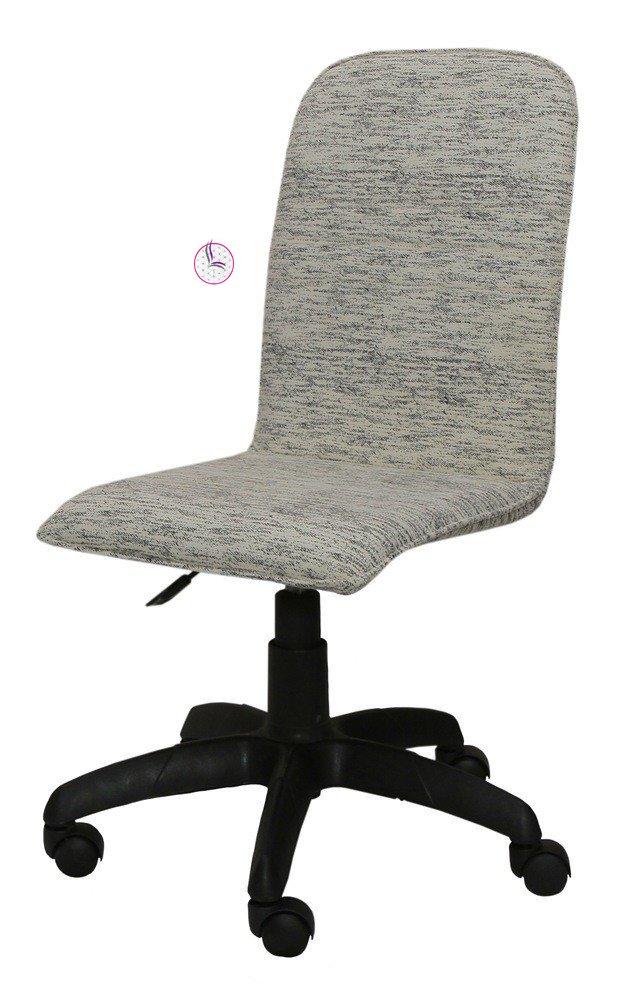 Кресло Премьер 6