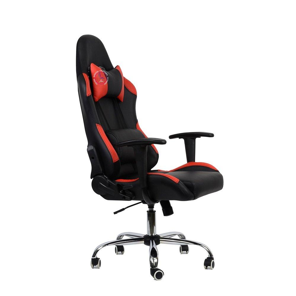 Кресло K-42