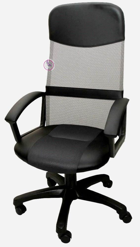 Кресло Элегант М2
