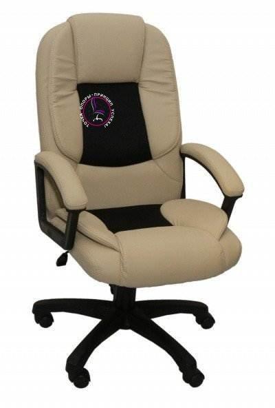 Кресло Фортуна 5-52