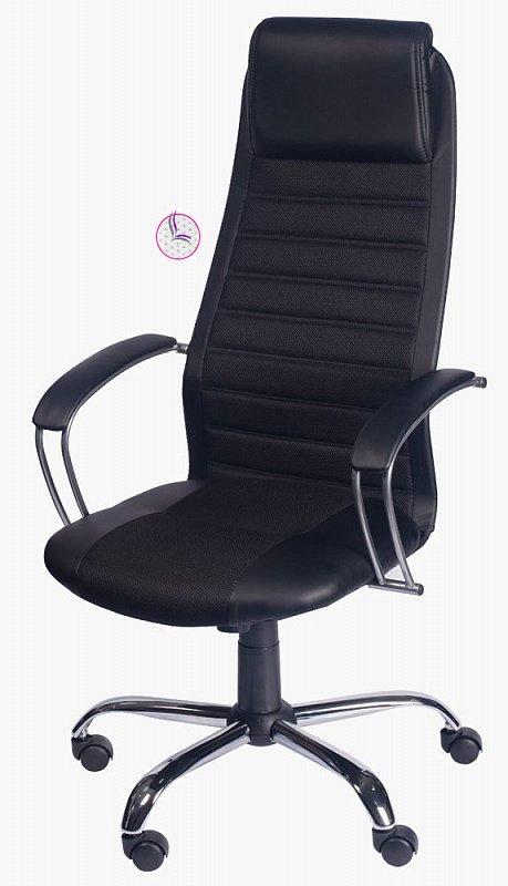 Кресло Элегия Л2