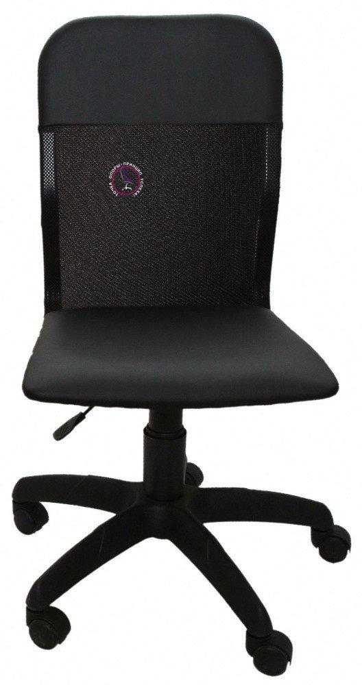 Кресло Элегия М