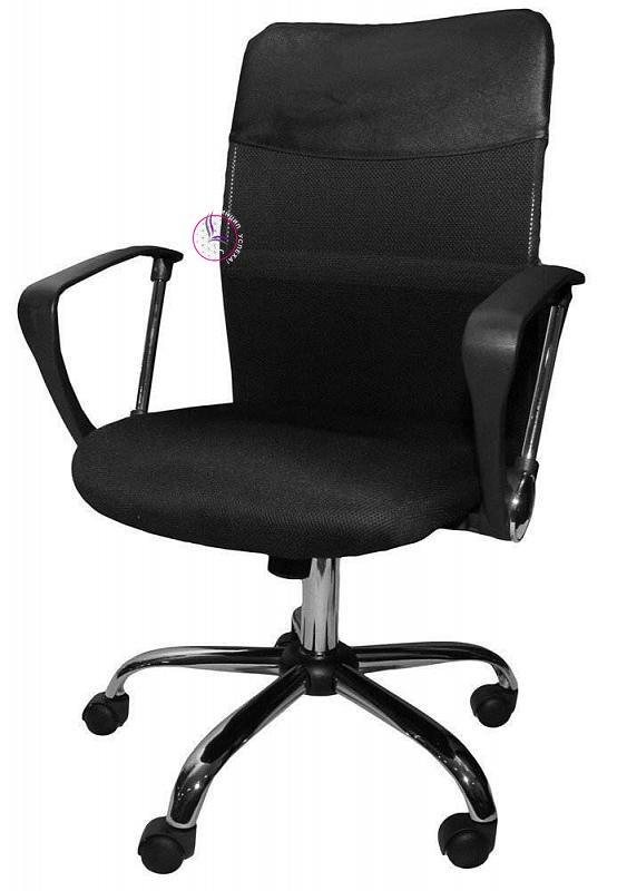 Кресло сетка CX 0300M