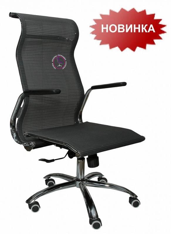 Кресло RT-028