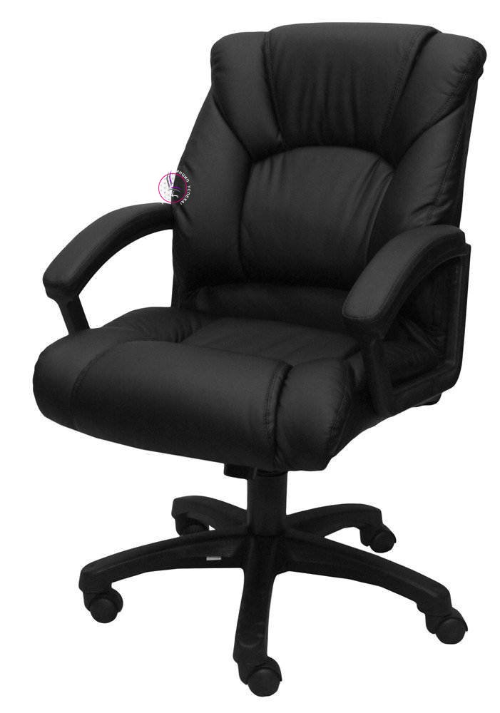Кресло Фортуна 6-3