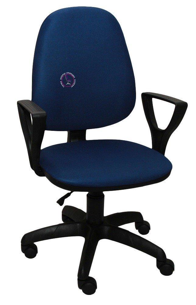Кресло Престиж Polo