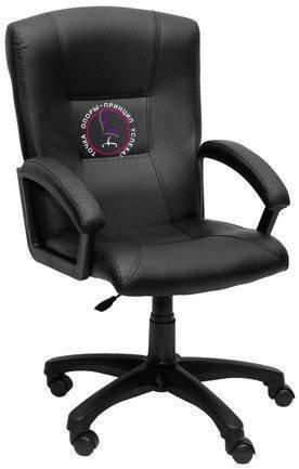 Кресло Фортуна 4