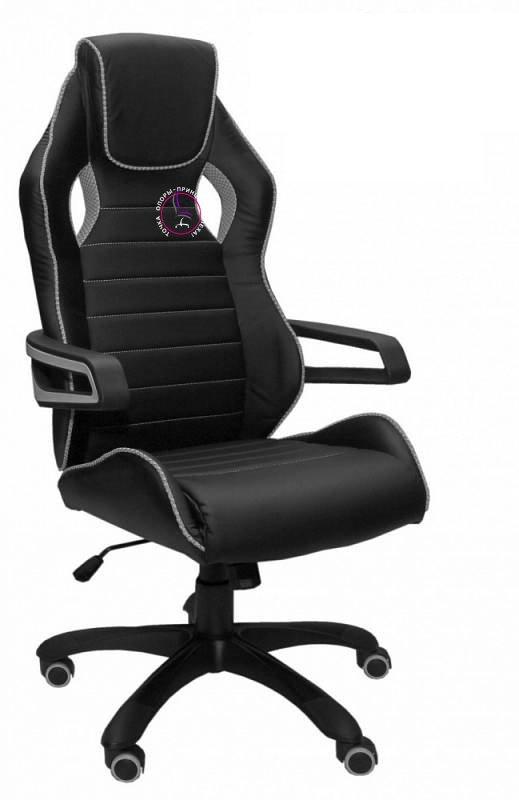 Кресло CX 0068М05
