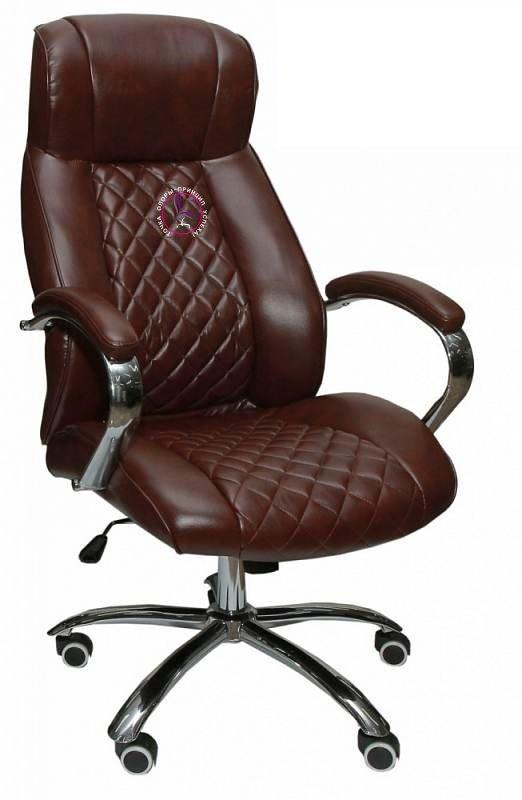 Кресло RT-378