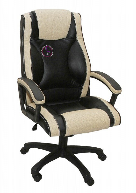 Кресло Фортуна 5-51