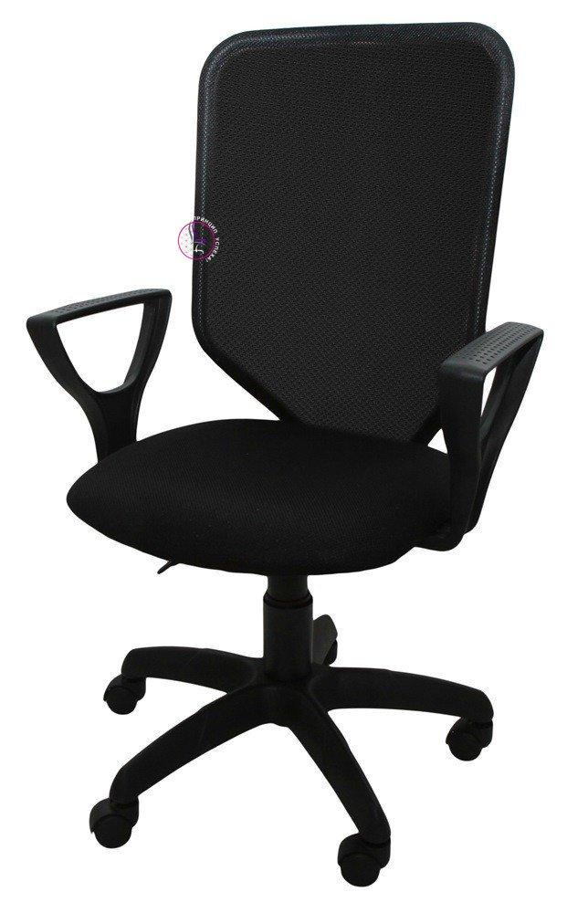 Кресло Элегия S