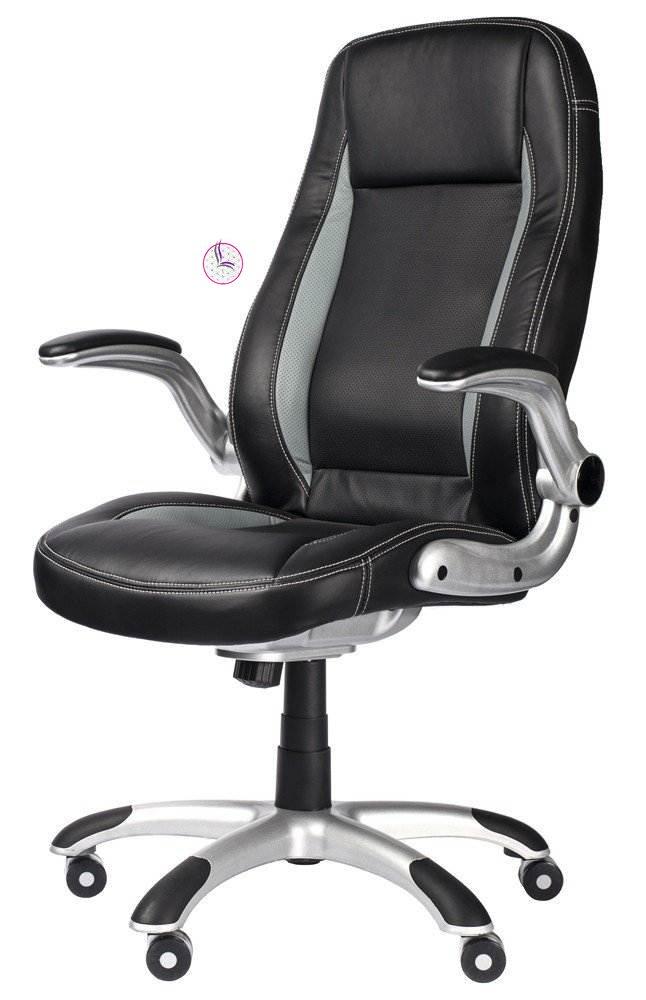 Кресло СХ 176Н01