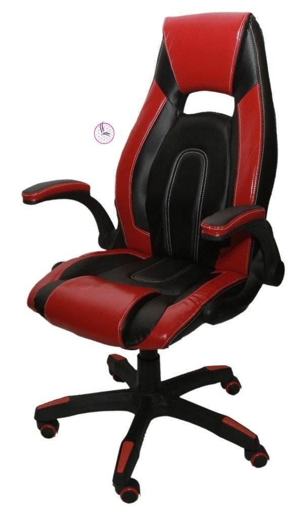 Кресло RT 017
