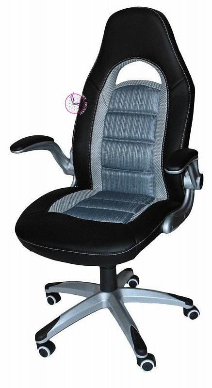 Кресло RT 227