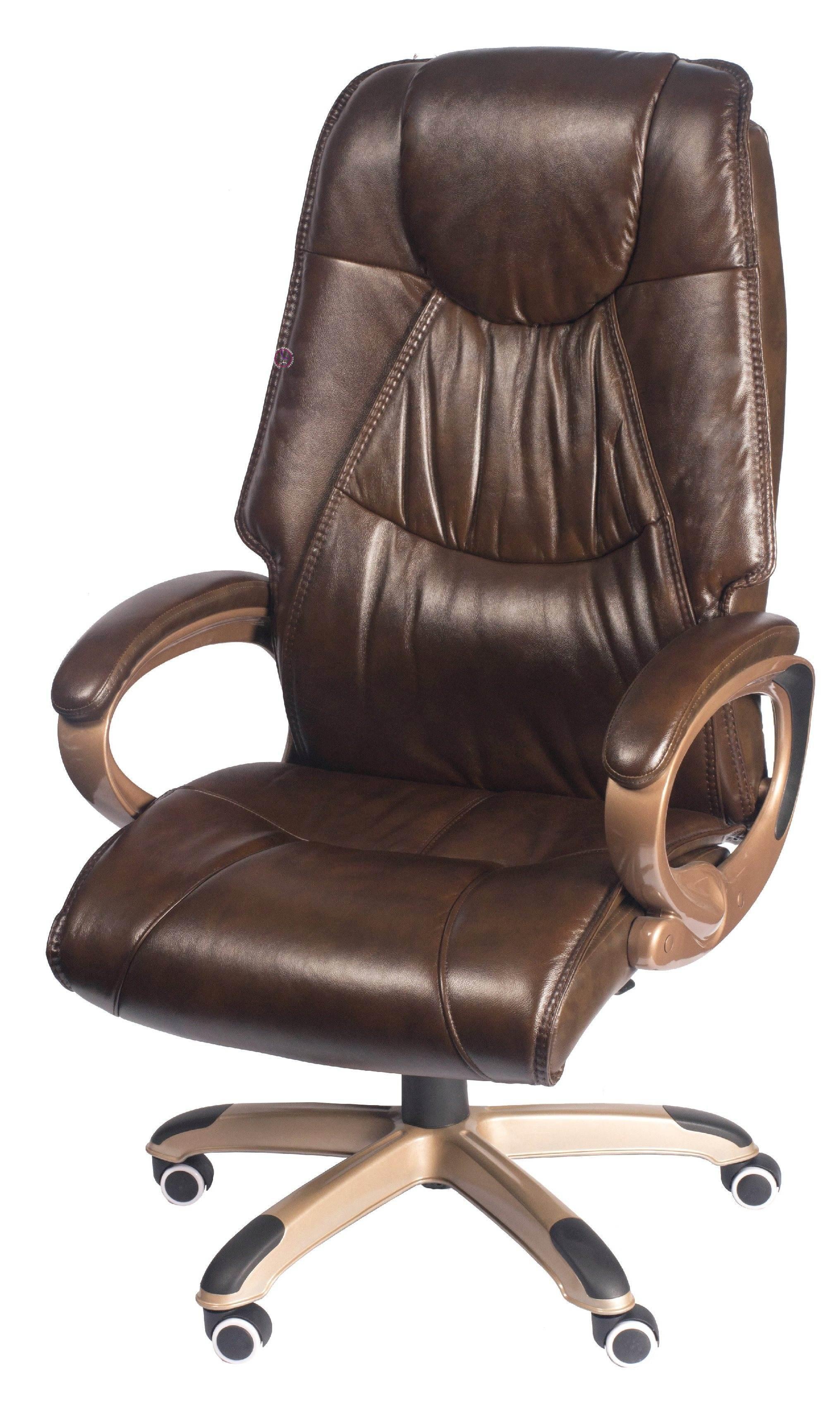 Кресло РТ 311 Натуральная кожа