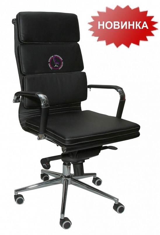 Кресло RT-08А