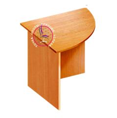 Стол приставной С41