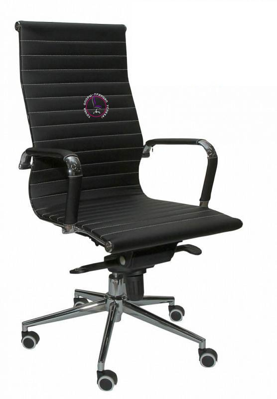 Кресло RT-300Q