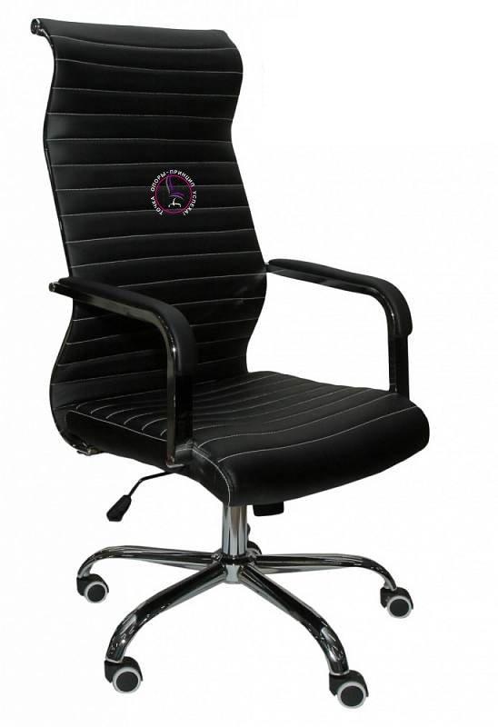 Кресло RT 2020