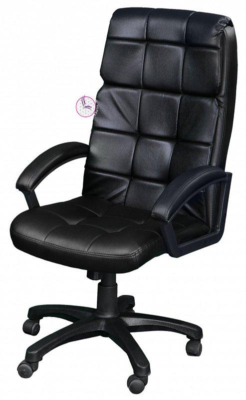 Кресло Фортуна 5-11