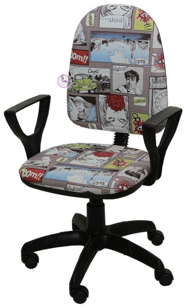 Кресло Премьер 1