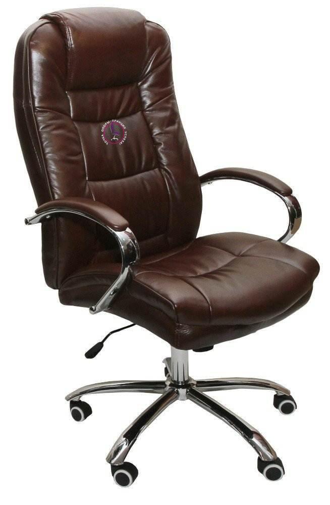 Кресло RT-361