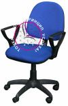 Кресло Фаворит 1