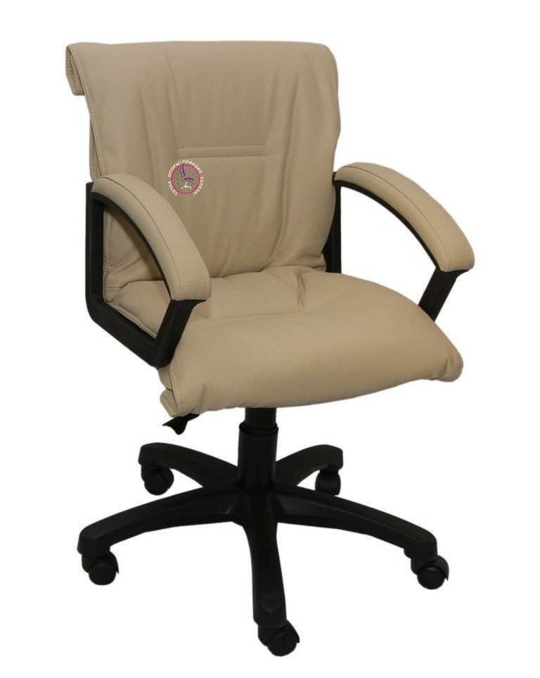 Кресло Фортуна 1-15
