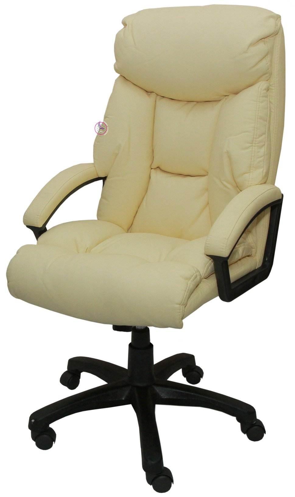 Кресло Фортуна 5-10