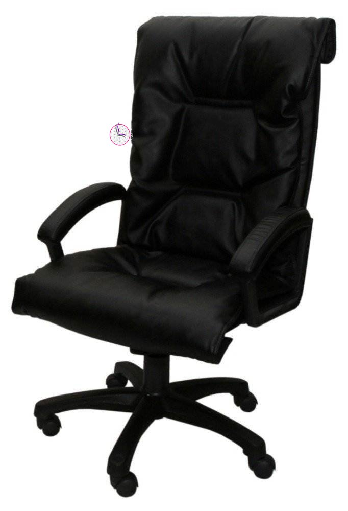 Кресло Фортуна 5-15