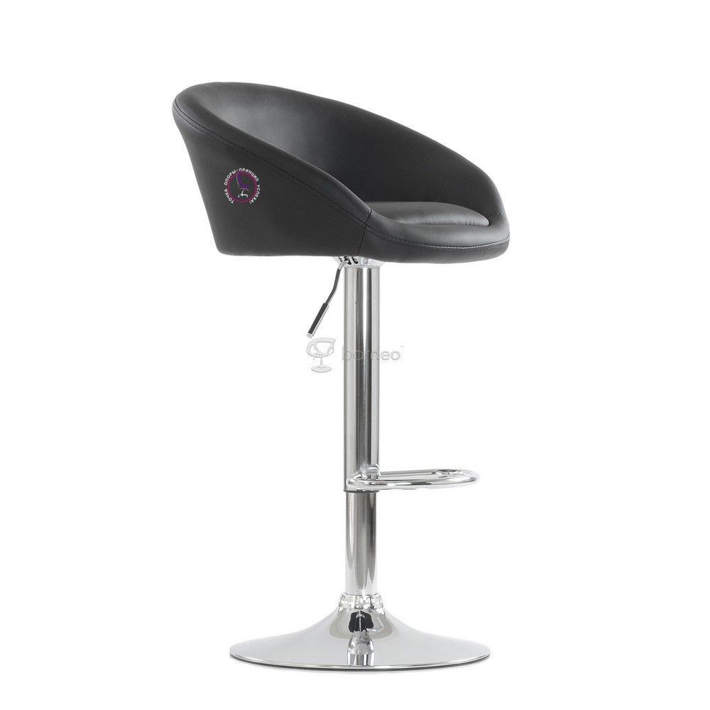 Барный стул Barneo N-311