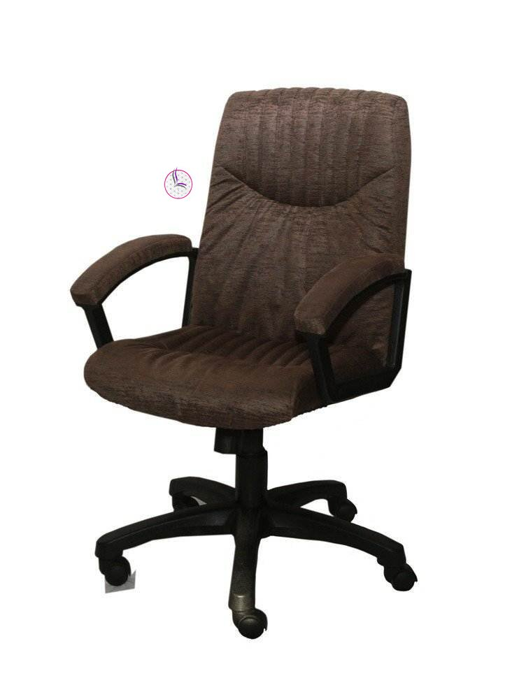 Кресло Фортуна 5-61