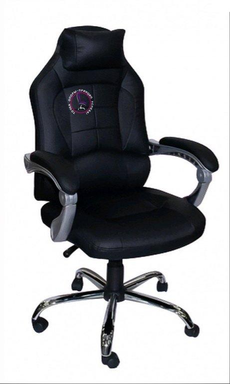 Кресло CX 1430