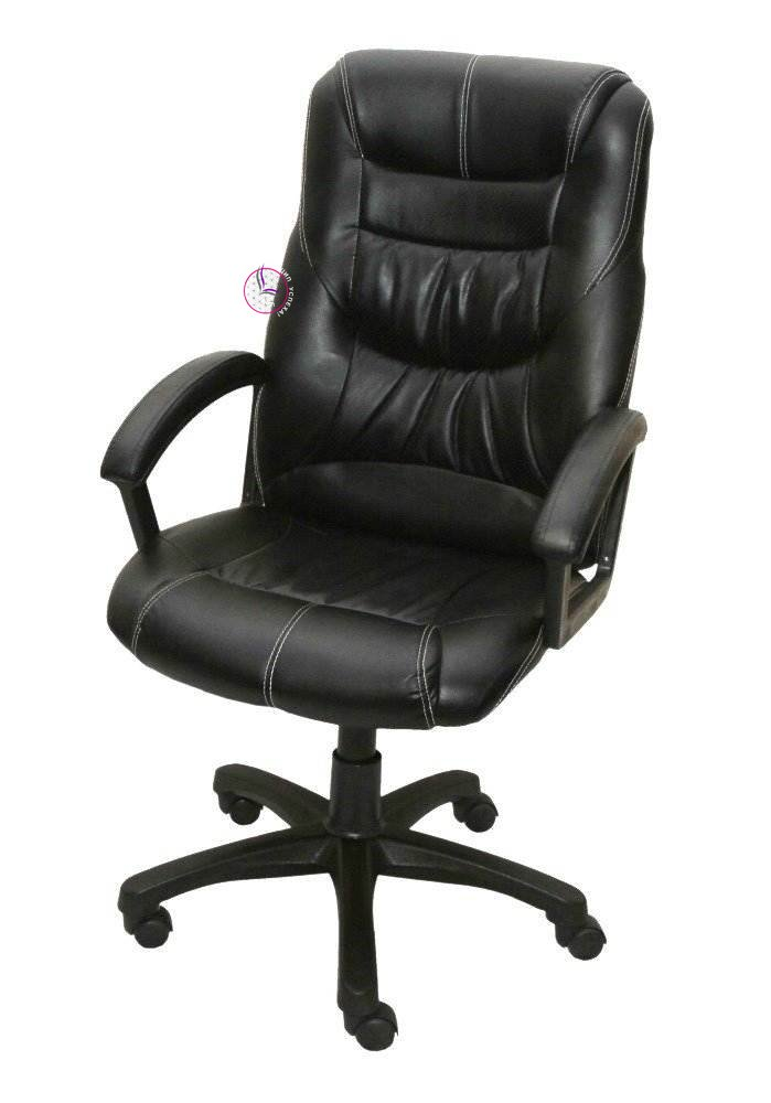 Кресло Фортуна 5-49