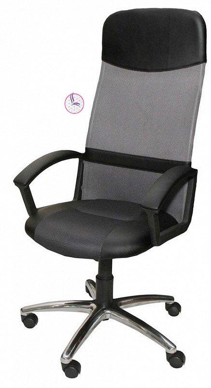 Кресло Элегант Л2
